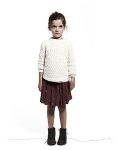 Week 2 - Looks - KIDS STUDIO ( 2-8 years ) - Kids - ZARA United States