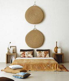 https://flic.kr/p/5YsWSC   wall art   more information and photos on my blog the style files (see my profile)
