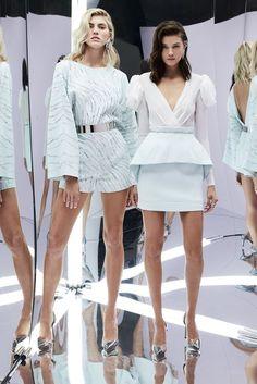 flawless-zuhair-murad-spring-2017-ready-to-wear-fashion-show-19