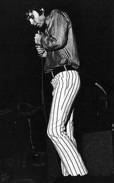Jim Morrison | Flickr - Photo Sharing!