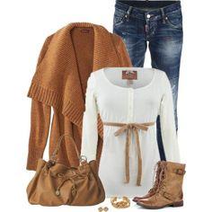 Merona Women's Chunky Cardigan Sweater