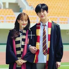 아미♥(BTS)さんはInstagramを利用しています:「#에이바이봄 #에이틴2 #주하나」 Ulzzang Kids, Ulzzang Couple, Korean Drama Movies, Korean Actors, Teen Web, Teen Images, Teen Series, Web Drama, Korean Couple