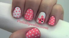 49 Best Animal Nail Art Designs Images On Pinterest Pretty Nails