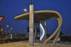 Ponto-de-onibus-in-Dubai-for-blog