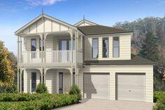 San remo floorplan house designs pinterest for Planimetrie di eplans