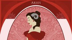 Talented artist and obvious Disney fan Grodansnagel has illustrated an  incredible collection of redesigned zodiac signs. The series of images is  inspired by well-known Disney princesses. The illustrator has managed to  transform the original zodiac signs into more playful versions using pure  imagination, skills, and his own personal twist.  Check out your sign as you have never seen it before.  Source: Grodansnagel