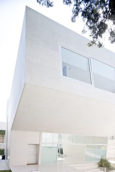 Esplanada Studio / Tatiana Bilbao & at103