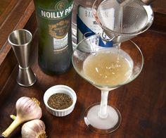 The Benjamin Wayne Smith #cocktails #benjaminwaynesmith #thelibationreport http://www.winemag.com/recipe/the-benjamin-wayne-smith/