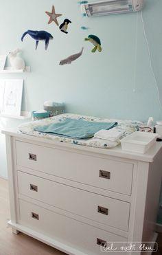 raumtemperatur babyzimmer bewährte abbild oder fcddefdefbfdca mille
