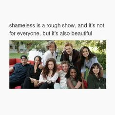 You are watching the movie Shameless on The series depicts the dysfunctional family of Frank Gallagher, a single father raising six children. Shameless Memes, Shameless Tv Show, Movies Showing, Movies And Tv Shows, Series Movies, Tv Series, Serie Marvel, Ian And Mickey, Cameron Monaghan
