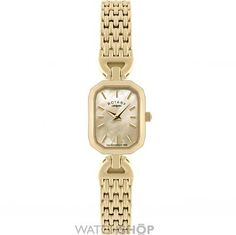 Rotary Ladies  Watch (Price   122.89) Rotary Watches ff2d8d47db