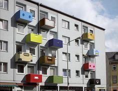 #outdoors #creative_marketing #marketing #ads #advertising #guerilla_marketing #IKEA