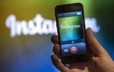 Instagram chega a 150 milhões de usuários!  O Instagram anunciou nesse domingo, 8, que a rede social de fotos atingiu a marca de 150 milhões de usuários mensais, dos quais 50 milhões chegaram há apenas seis meses.