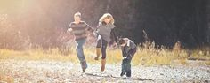 a peek into a fall family photography session » carrie owens photography | salt lake city utah child + family photographer