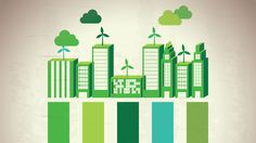 Does the United Nations' new global sustainability agenda mean anything for cities? City Clean, Hydroelectric Power, Help The Environment, Sustainable Energy, Smart City, Green Life, United Nations, Renewable Energy, Sustainability