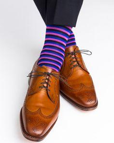 calcetines fantasia hombre - Buscar con Google