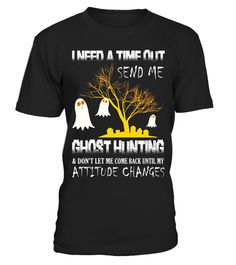 "# I Need A Time Out Send Me Gosht Hunting T Shirt, Hunt Shirt .  Special Offer, not available in shops      Comes in a variety of styles and colours      Buy yours now before it is too late!      Secured payment via Visa / Mastercard / Amex / PayPal      How to place an order            Choose the model from the drop-down menu      Click on ""Buy it now""      Choose the size and the quantity      Add your delivery address and bank details      And that's it!      Tags: I Need A Time Out Send…"