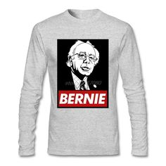 Grab 'em before they sell out! Customized Crewneck Man Clothes New Brand For Men Bernie Sanders 2017 Natural Cotton T Shirt Men Cotton Black on my Shopify store✨   http://politishirtsusa.com/products/customized-crewneck-man-clothes-new-brand-for-men-bernie-sanders-2017-natural-cotton-t-shirt-men-cotton-black?utm_campaign=crowdfire&utm_content=crowdfire&utm_medium=social&utm_source=pinterest
