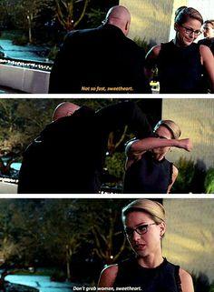 #supergirl x #kara danvers