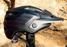 Kali Maya Half Shell helmet 2015