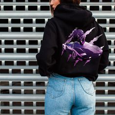 Match your mood corvidculture.com #Countach #Panther #Streetwear #ShopSmall