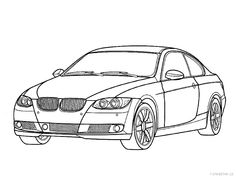 Looking for a Coloriage Imprimer Voiture Tuning. We have Coloriage Imprimer Voiture Tuning and the other about Coloriage Imprimer it free. Race Car Coloring Pages, Sports Coloring Pages, Cartoon Coloring Pages, Disney Coloring Pages, Mandala Coloring Pages, Animal Coloring Pages, Coloring Pages To Print, Printable Coloring Pages, Coloring Pages For Kids