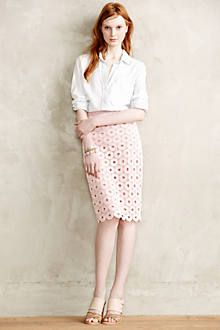 http://www.anthropologie.com/anthro/product/clothes-skirts/4120292540165.jsp#/