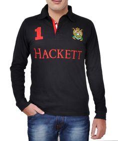 hackett t shirts online india