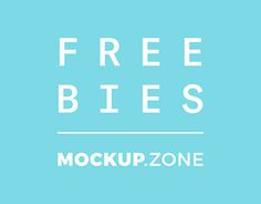 "Check out new work on my @Behance portfolio: ""( FREE ) PSD Mockups"" http://be.net/gallery/51130703/(-FREE-)-PSD-Mockups"