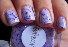 Lynnderella: Nosegay ~ The Polish Well on We Heart It. http://weheartit.com/entry/31184293