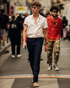 On the street, Paris for @luomovogue #pfw Hipster, Paris, Guys, Street, Fashion, Moda, Hipsters, Montmartre Paris, Fashion Styles