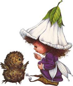 Iz Interneta kartini k Decupag Plum Art, Victoria Plum, Drawing Skills, Fairy Art, Vintage Easter, Cartoon Kids, Pretty Art, Cute Illustration, Illustrations