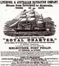 Our collections explore the RMS Titanic, emigration, customs and borders, transatlantic slave trade and the merchant navy. Royal Charter, The Last Leg, Family History Book, Liverpool History, Merchant Navy, Maritime Museum, Rms Titanic, Le Far West, Advertising Poster