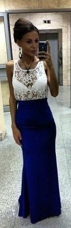 #selfie #mirror #selfshot #cellphonepic #superselfie