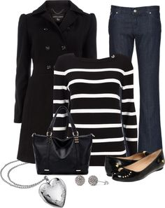 """Untitled #411"" by allisonbf on Polyvore"