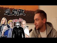 ZLEYR - Interview über Visa Vie, Fler, Moneyboy uvm.   New Word Order  http://www.nwo-ent.de/zleyr-visa-vie-fler-moneyboy-interview/