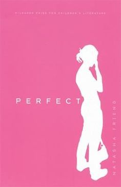 Perfect by Natasha Friend (2004, Paperback) in Children & Young Adults | eBay