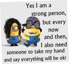 Today Top 53 funny Minions (11:24:21 PM, Wednesday 22, March 2017 PDT) - Funny Minions