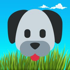 Dog Identifier- Dog Breed Identifier App that instantly identifies dog breed using your phone's camera