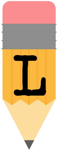 Pencil-alphabet-Banner-L.png 1.076×2.778 piksel