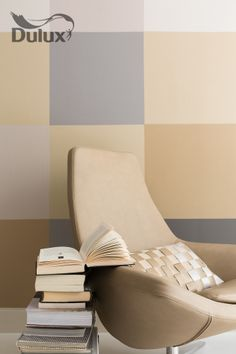#Dulux #trend Margines Dowodu #Colour Futures