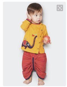 27a5efdbc8c5 7 Best Baby boy wear images