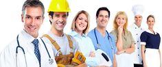 Προγράμματα 8μηνης απασχόλησης για 150.000 ανέργους σχεδιάζει η κυβέρνηση