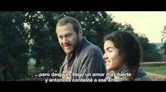 de dioses y hombres pelicula completa español - YouTube