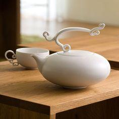10+ Exquisite Teapots That Might Blow Your Mind!