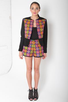 CRAWFORD JACKET | Amber Whitecliffe Mumbai, Madness, Amber, Rompers, India, Coat, Jackets, Collection, Dresses