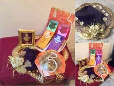 Photo From Ring trays & roka ceremonies - By Aesthetic Occasions Plan Your Wedding, Wedding Blog, Wedding Planner, Wedding Gifts, Trousseau Packing, Gift Packaging, Photo Galleries, Wedding Decorations, Wedding Inspiration
