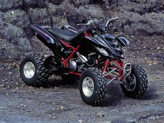 40 best yamaha raptor images on pinterest atvs dirtbikes and yamaha rh pinterest com