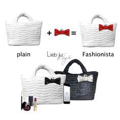#geschenkideen - Lieb Ju AIR Beauty Bags sind die besten! EDEL, LEICHT, in der Waschmaschine waschbar. Ein Raumwunder. Preis 39,90 € + ggf. ein Angel