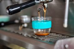 Php, Travel Mug, Html, Brewing, Portugal, Mugs, Lifestyle, Green, Brow Bar